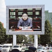 Corée du Nord: Washington et Séoul redoutent un énième coup d'éclat de Kim