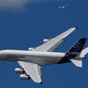 Airbus : des soupçons de corruption sur des contrats en Autriche et au Kazakhstan