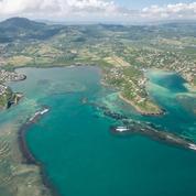 Les séismes majeurs des Petites Antilles enfin expliqués