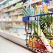 Une charte pour apaiser les rapports distributeurs-industriels