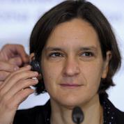 Une Française candidate au prix Nobel d'économie