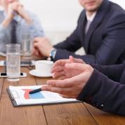 Le dialogue social fonctionne toujours dans les entreprises