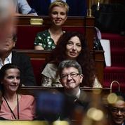La France insoumise de Mélenchon serait-elle une gauche soumise?
