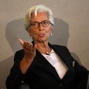 Pour le FMI, les salaires n'augmentent pas assez