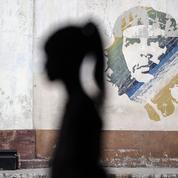 Pierre Rigoulot : «Che Guevara: un mythe fatigué»
