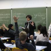 «Les bons collégiens ruraux font moins souvent d'études longues que ceux des villes»