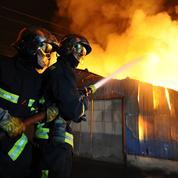 Les pompiers refusent d'être corvéables à merci sans moyens supplémentaires