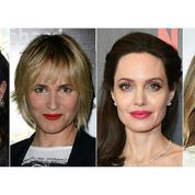 Affaire Harvey Weinstein: Angelina Jolie, Judith Godrèche, Emma de Caunes sortent de leur silence