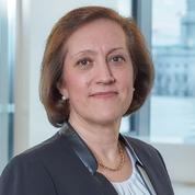 Otis: Judy Marks, une patronne pour le n°1 mondial de l'ascenseur