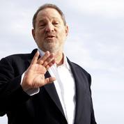 Harvey Weinstein se préparerait à quitter les États-Unis pour «se faire soigner» en Europe