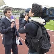 «Reboutonnez votre pyjama !», Omar Da Fonseca fond pour Messi