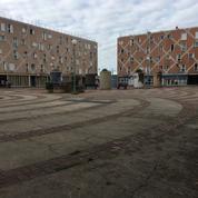 Essonne : plongée au cœur de la Grande Borne, cité minée par la violence