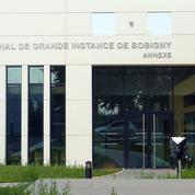 Droit des étrangers : le Défenseur des droits s'oppose à la salle d'audience de Roissy