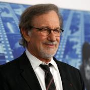 Apple s'offre Spielberg pour relancer une série phare des années 1980