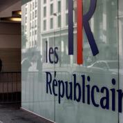 Présidence des Républicains : le mode d'emploi complet de l'élection