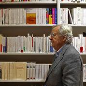 Prix Goncourt 2017: ils ne sont plus que huit en lice