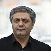 Le cinéaste iranien Mohammad Rasoulof risque jusqu'à six ans de prison