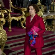 Ana Palacio: «C'est l'État de droit en Europe qui est en question avec la crise en Catalogne»