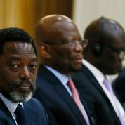 À Kinshasa, l'élection présidentielle s'éloigne encore
