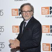 Avec Spielberg, Apple passe à la vitesse supérieure dans la vidéo
