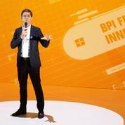 Après la French Tech, Bpifrance met la French Fab àl'honneur