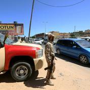 Libye : aujourd'hui, Tripoli rime avec pénuries