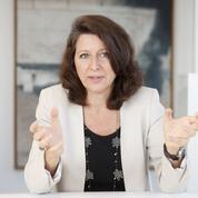 Agnès Buzyn : «Il faut arrêter de se focaliser sur l'installation des médecins et réfléchir en temps médical»
