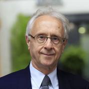 Pierre Manent: «Sortons de cet état de transe amoureuse envers l'Allemagne»
