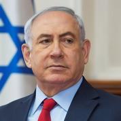 Nétanyahou s'oppose au Mossad sur le péril iranien