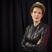 Natacha Polony : «Ils sont le visage de la France»