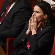 L'ex-ministre Aurélie Filippetti menacée d'exclusion au Parti socialiste