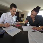 Réforme fiscale: êtes-vous gagnant ou perdant ?