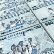 Les États africains lèvent plus d'impôts