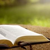 Connaissez-vous ces expressions bibliques ?