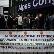 Les acheteurs de fleurons français face à leurs promesses