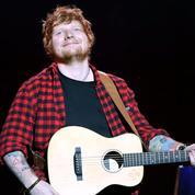 Ed Sheeran: «Mon accident de vélo pourrait affecter mes spectacles à venir»