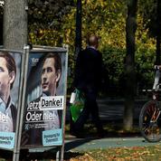 Le vote autrichien réjouit Budapest et Varsovie