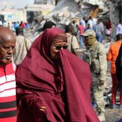 Paris va rendre hommage aux victimes de l'attentat de Mogadiscio