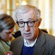 Affaire Weinstein : Woody Allen se dit «triste pour Harvey»