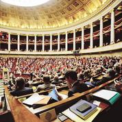 Le budget 2018, acte II de la «transformation» Macron