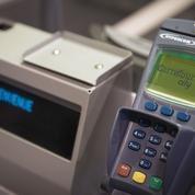 Retirer de l'argent chez les commerçants sera bientôt possible