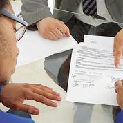 Chômage: le patronat contre le bonus-malus
