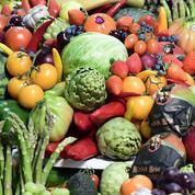 À Montpellier, une charte pour lutter contre le gaspillage alimentaire dans les restaurants