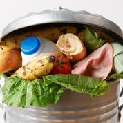 Gaspillage alimentaire : chaque Français jette (encore) l'équivalent d'un repas par semaine