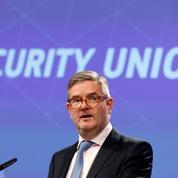 «120millions d'euros débloqués pour protéger les villes du terrorisme»
