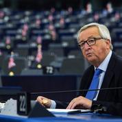 Terrorisme: en matière de renseignement, les échanges d'informations progressent en Europe