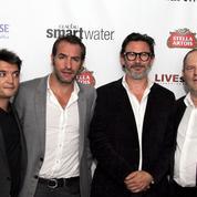 Affaire Weinstein : Michel Hazanavicius n'était «au courant de rien»