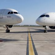 Airbus-Bombardier: Europe et États-Unis sont plus que jamais à couteaux tirés