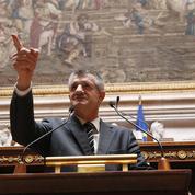 Agression sexuelle : accusé d'une «main aux fesses», Jean Lassalle se défend