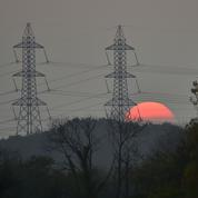 50% des Français ignorent (encore) qu'ils peuvent changer de fournisseur d'énergie